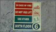 Best Fire Exit Sign Boards Manufacturers, Fire Exit Boards Manufacturers in Delhi, High Quality Fire Exit Sign advertising Boards Manufacturers, Fire Exit Sign advertising Boards Manufacturers in Delhi, Best Fire Exit Boards Manufacturers,Fire Exit Sign boards