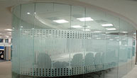 Frosted Film For Glass Doors, Frosted Film For Glass Doors, glass doors frosted film, Glass Doors Frosted Film Manufacturers manufacturers in Delhi, Glass Doors Frosted Film, High quality glass doors frosted film ,Best Frosted Film For Glass Doors in Delhi, Frosted Film For Glass Doors Manufacturers, Glass Doors Frosted Film Manufacturers