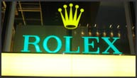 LED Signage Manufacturers in India, LED Signage Manufacturers,LED Signage Manufacturers in India,India LED Signage Manufacturers in Delhi, LED Signage Board Manufacturers,High Quality LED Signboards,Best LED Signage Manufacturers,LED Signboards,LED Signage Advertising,LED Signage Manufacturers in Delhi,LED Signage advertiser Manufacturers, LED Signage Board Manufacturers,High Quality LED Signboards,Best LED Signage Manufacturers