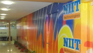 Wall Graphics Boards Manufacturers in Delhi, High Quality Wall Graphics Boards Manufacturers, Wall Graphics Boards Manufacturers in Delhi, Best Wall Graphics Boards Manufacturers,Wall Graphics Sign boards