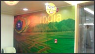 Wall Graphics Boards Manufacturers, Best Wall Graphics Sign advertising Boards in Delhi, Wall Graphics Boards Manufacturers in India, ,High Quality Wall Graphics Sign Boards Manufacturers,Best Wall Graphics Boards Manufacturers